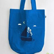 sailorman-bag
