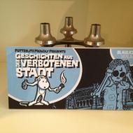 Blaulicht-Verlag