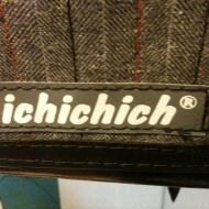 ichichich