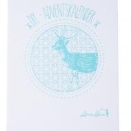 Lara Bim - DIY Adventskalender