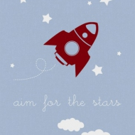 print_aim_for_the_stars_salt_and_paper_002_5