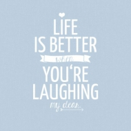 print_life_laughing_salt_and_paper_02
