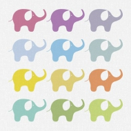 print_little_elephants_salt_and_paper_02