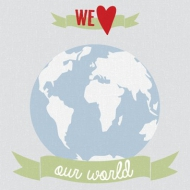salt_and_paper_we_love_earth_print_02