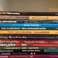 Verlag Andreas Reiffer