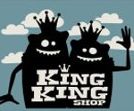 KingKIng_logo-150x125.jpg