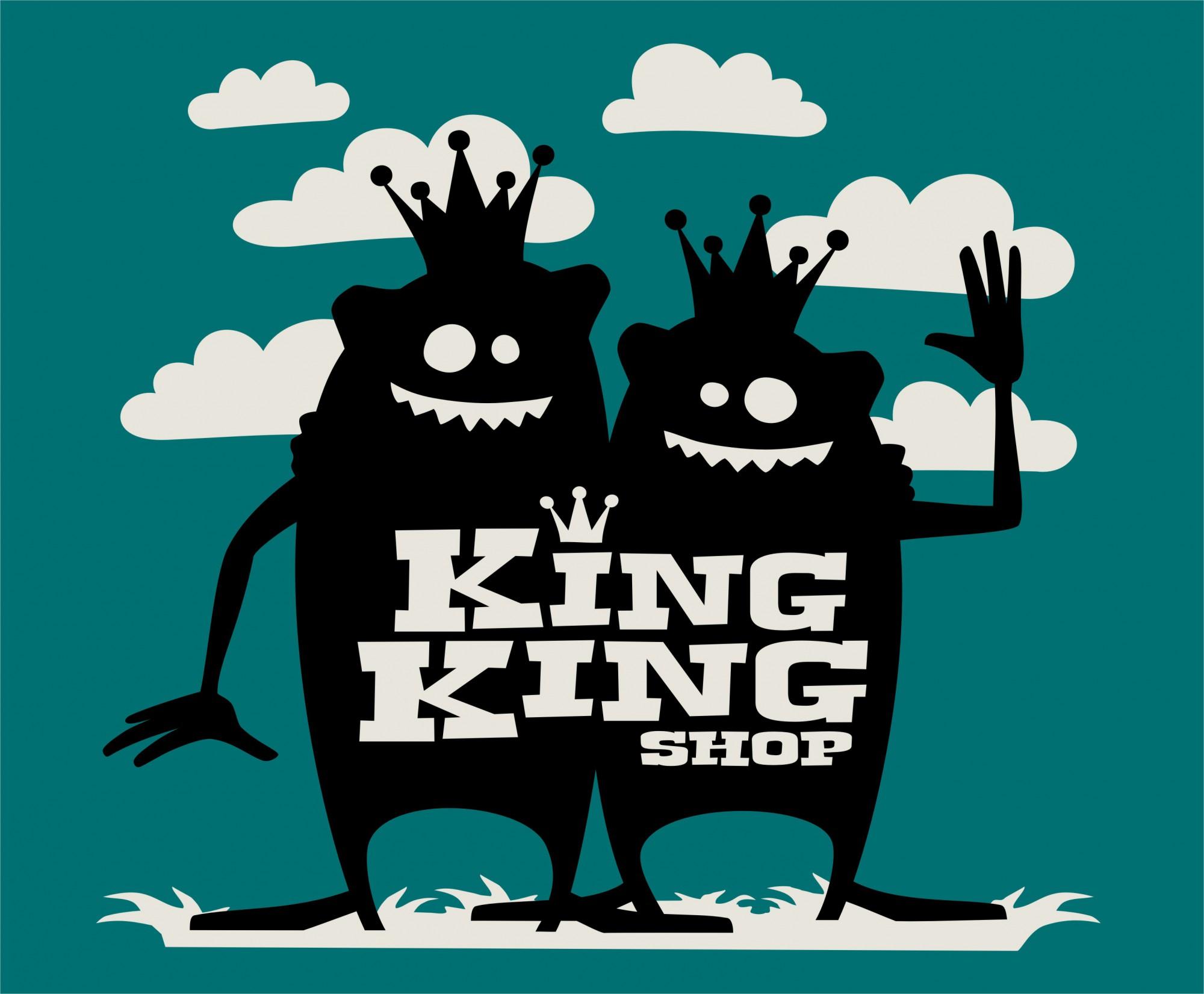 Logo-KingKing-Shop-Komplett-grüner-Hintergrund.jpg