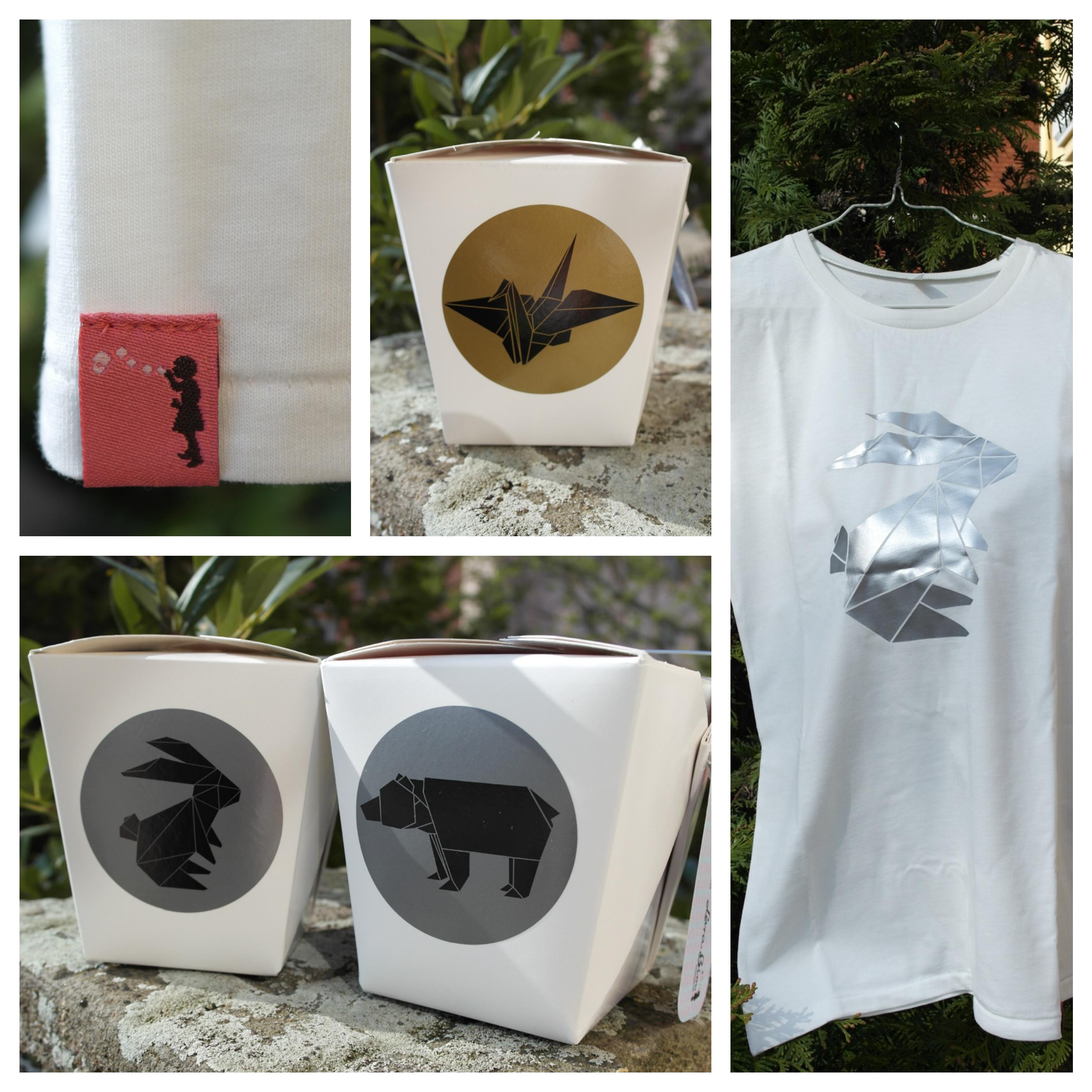 Lara Bim - Shirts